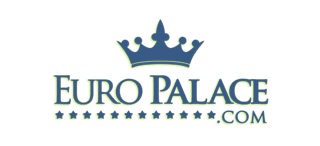 online casinos 2019: Euro Palace