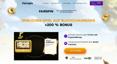 fair-spin-casino crypto casino
