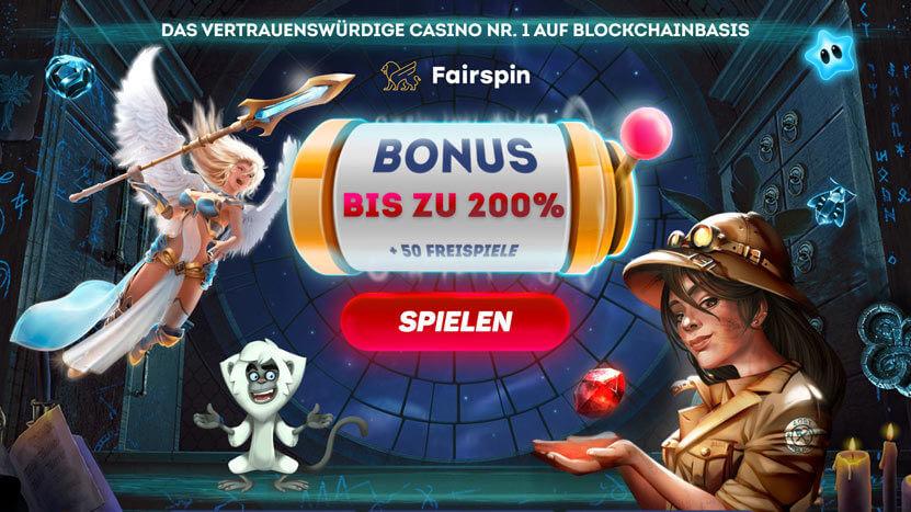 fairspin-casino