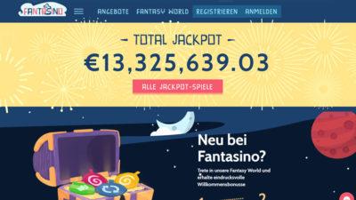 fantasino-casino-jackpot