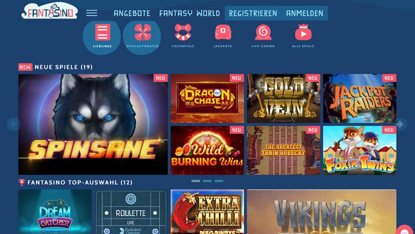 fantasino-casino-spiele