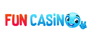 fun casino logo 1