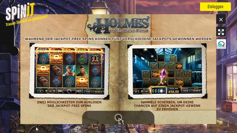 holmes-stolen-stones