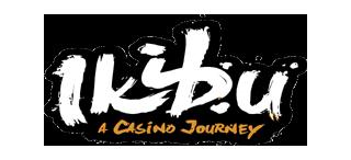 ikibu logo 1