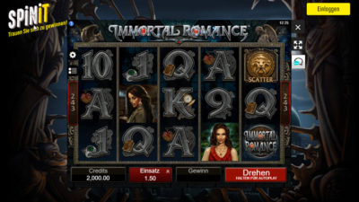 immortal-romance-spielautomat