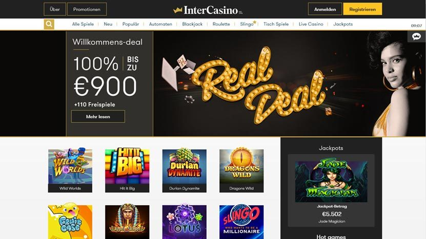 inter-casino-bonus
