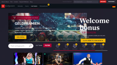 jetbull-live-casino