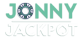 jonny jackpot logo 1 e1585061655676