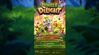 jungle-delight