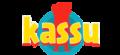 kassu casino logo e1584803959649