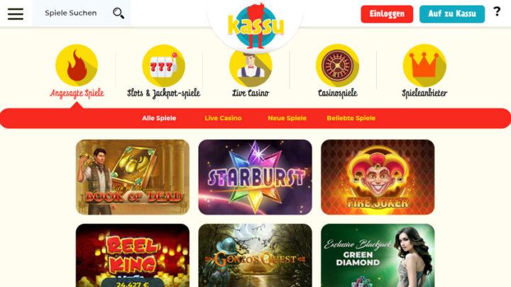 kassu-casino-spiele