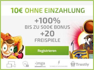 lapalingo-bonus
