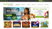 lapalingo-casino-bonus