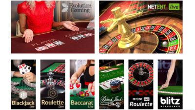 lapalingo-live-casino