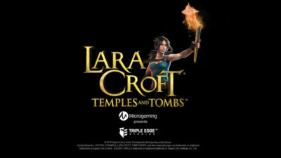 lara-croft-temples-tombs