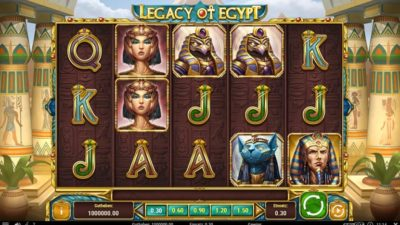 legacy-of-egypt