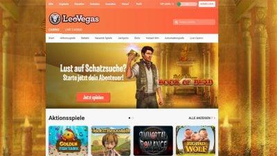 leo-vegas-casino