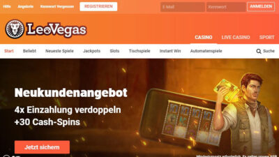 leo-vegas-casino-freispiele