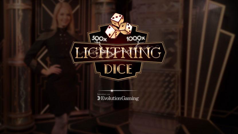 lightning-dice
