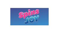 logo spinsjoy01