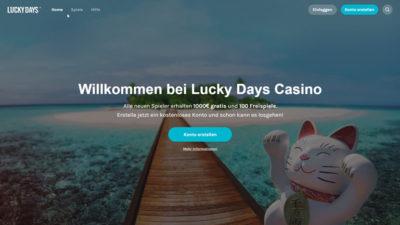lucky-days