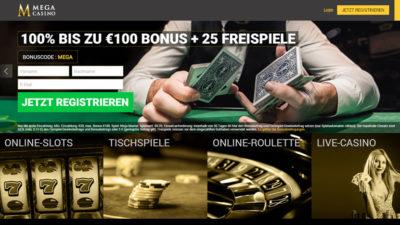 mega-casino-bonus