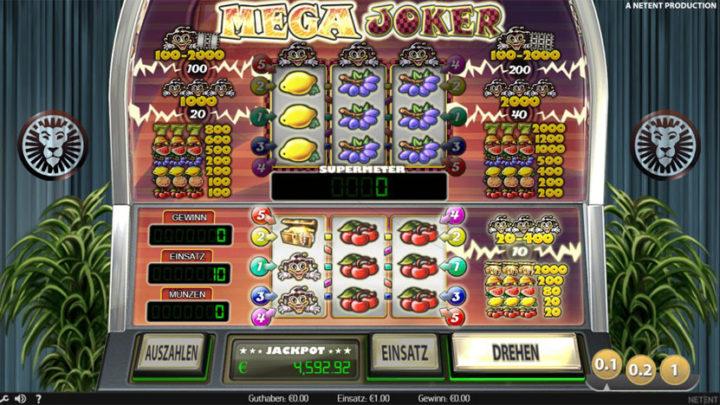 mega-joker-jackpot