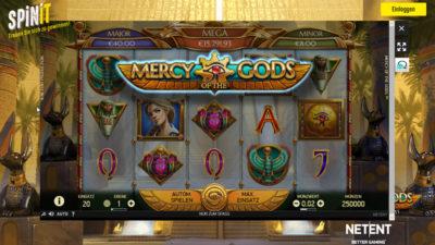 mercy-of-gods-netent