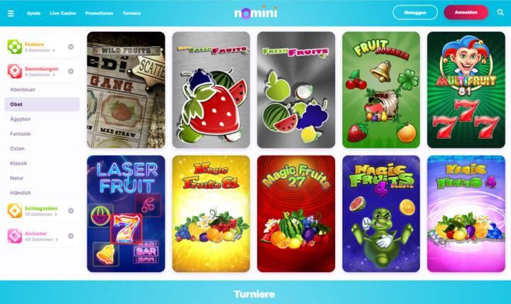 nomini-online-spielautomaten