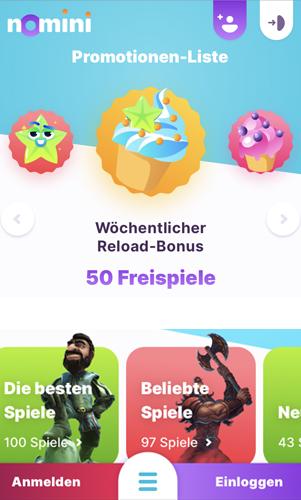 mobile-online-spiele