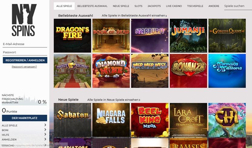ny-spins-online-spiele