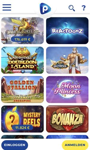 pelaa-mobile-spiele