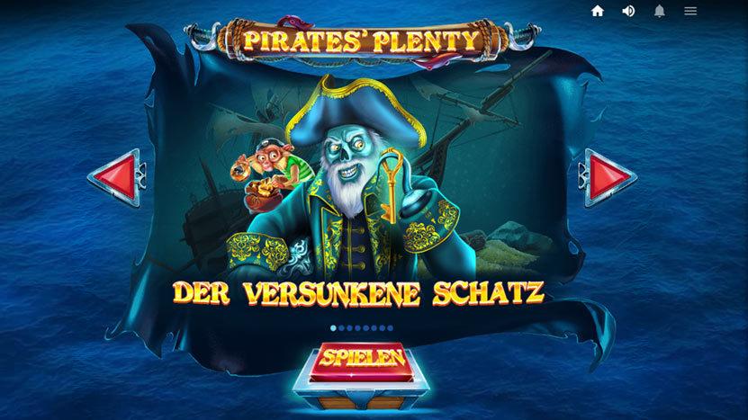 pirates-plenty
