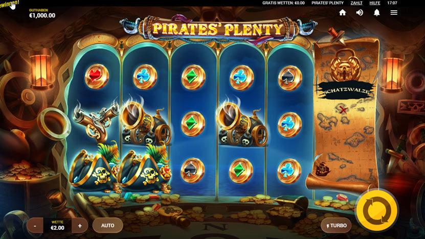 pirates-plenty-spielautomat