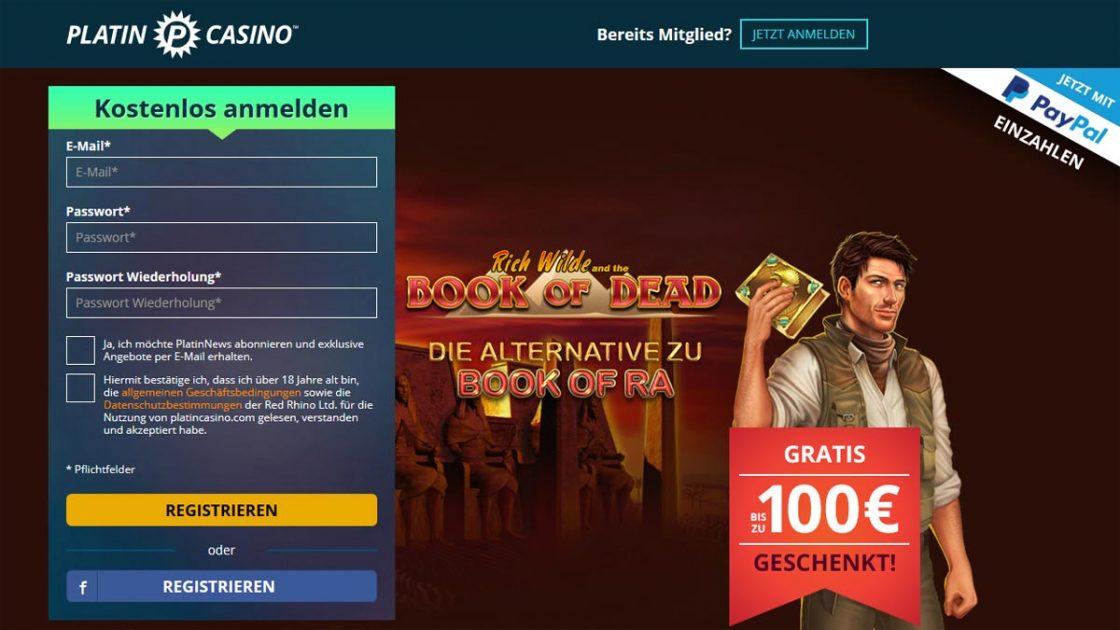 platin-casino-paypal
