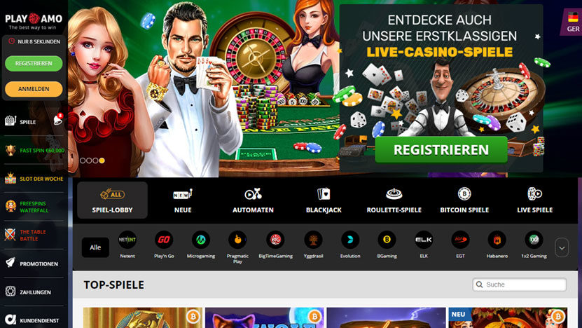 playamo-casino-live-dealer