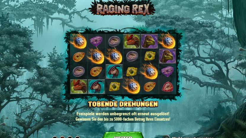 raging-rex