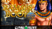ramses-book-golden-nights