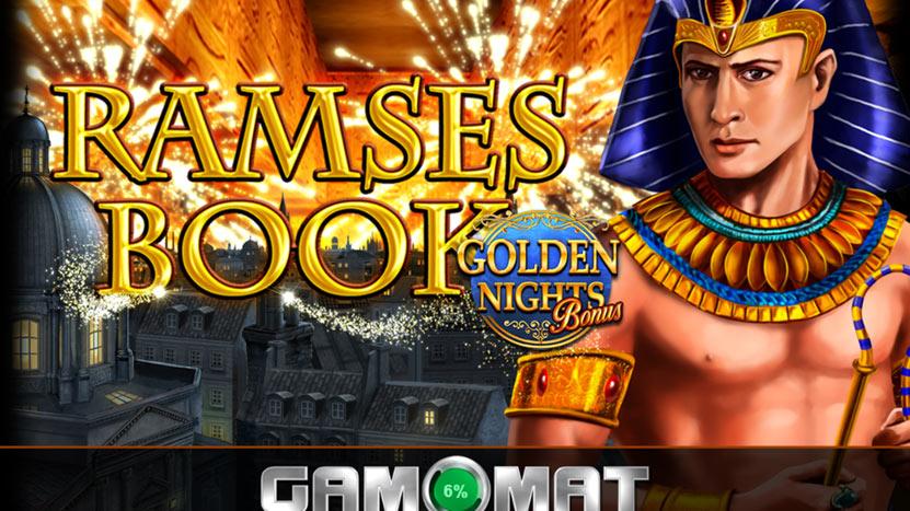 ramses-book-golden-nights