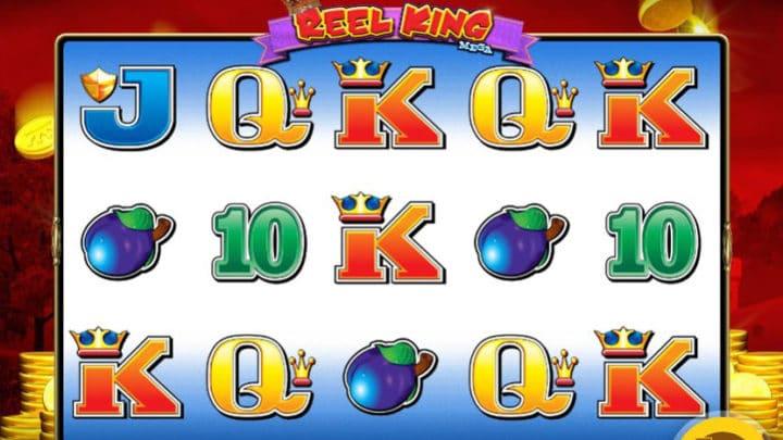 reel-king-jackpot