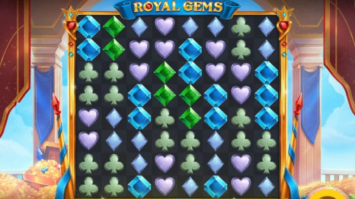 royal-gems-jackpot