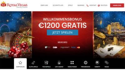 royal-vegas-casino-bonus