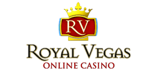 Royal-Vegas
