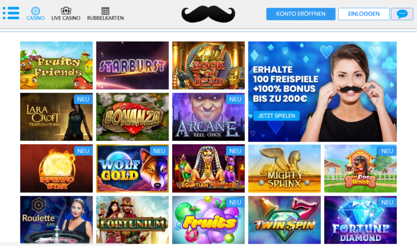 mr-play-online-spiele