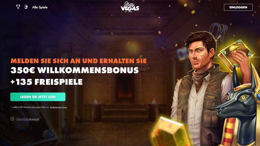 slotty-vegas-casino-bonuspaket