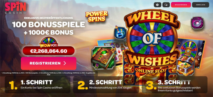 spin-casino-wheel-of-wishes