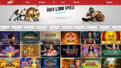 spin-it-casino-spiele