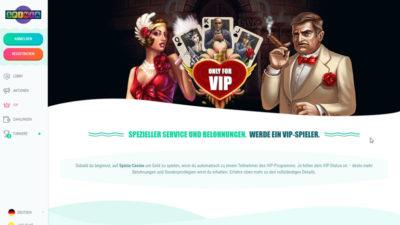 spinia-casino-vip