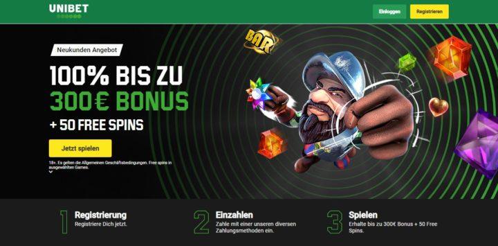 unibet-casino-bonus