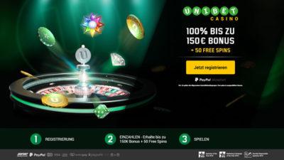 unibet-casino-paypal